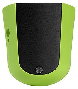 WBP-LION-GREEN-LinkRunner Batterie de remplacement pour...