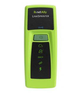 LSPRNTR-300-Appareil de contrôle de réseau LinkSprinter 300