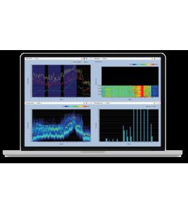 AM/B4070-AirMagnet® Spectrum XT