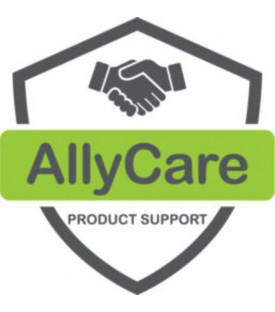 AM/B4070-3YS-3 ans de prise en charge allycare pour SPECTRUM XT