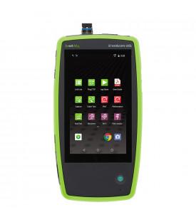 EXG-200-LRG2-KIT-EtherScope nXG Kit De Test De Performance...