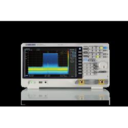 SSA3032X-R-Analyseur de spectres en temps réel et de...